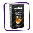 Lavazza il Perfetto Espresso 250gE
