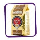 Lavazza Qualita Oro 1 kg - beans