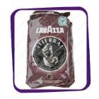 Lavazza - Tierra - 500 gr. - beans