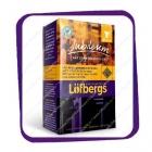 Lofbergs - Jubileum - Ground - 500gr