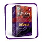 Lofbergs - Kharisma - Ground - 500gr