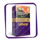 Lofbergs - Serenad - Ground - 450gr