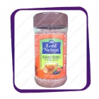 Lord Nelson - Tea Drink Mixed Berry