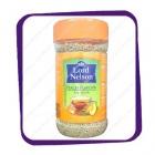 Lord Nelson - Tea Drink - Peach