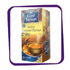 Lord Nelson - Rooibos - Caramel Flavour 25tb