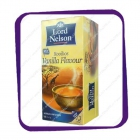 Lord Nelson - Rooibos - Vanilla Flavour 25tb