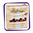 Maitre Truffout - Belgische Pralinen-Auswahl - 250gr - шоколадные конфеты.