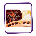 Maitre Truffout - Assorted Pralines - Exquisite - 180g