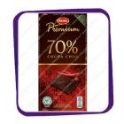 Marabou Premium 70% Cocoa Chili