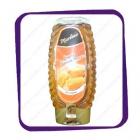 Marlene - Blossom Honey 500 gr.