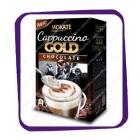 Mokate Cappuccino Gold Chocolate