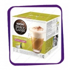Dolce Gusto Cappuccino Skinny Light