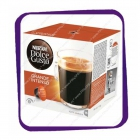 Dolce Gusto Grande Intenso
