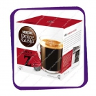 Dolce Gusto ZOEGAs Mollbergs Blandning
