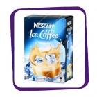 Nescafe Ice Coffe напиток