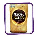 Nescafe Kulta Lempea – растворимый кофе - 150 грамм