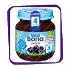 Nestle Bona Luumua (Нестле Бона Чернослив) 125g 4Kk