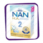Nestle NAN 2 H.A. 600 gE
