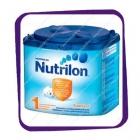 Нутрилон 1 Стандарт (Nutrilon 1 Standart) 400 gr