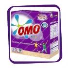 OMO Color (ОМО Колор) 2,21 кг