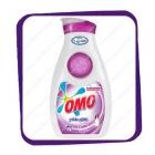 OMO Color 888ml (Концентрат)