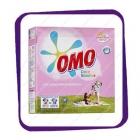 OMO Color Sensitive (ОМО Колор Сенситив) - 1,26 kg