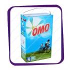 OMO White - 6,4 kg - для белого белья