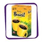 Paulig Brazil (Паулиг Бразил) 500g
