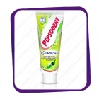 Pepsodent - X-Fresh Limemint 75ml
