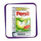 Persil Business Line 7,6 kg