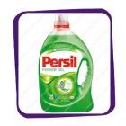 Persil - Power Gel 3,96L