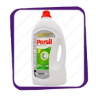 Persil - Power Gel 5,61L