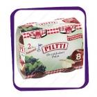 Piltti - Herukkaiset palat - смородина с яблоком