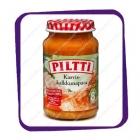 Piltti - Kasvis-kalkkunapata 200 gr