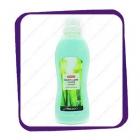 Кондиционер для белья Pirkka - Huuhteluainetiiviste - Green Nature - 750 ml
