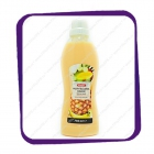 Кондиционер для белья Pirkka - Huuhteluainetiiviste - Tropical Fruits - 750 ml
