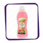 Кондиционер для белья Pirkka - Huuhteluainetiiviste - Wild Strawberry - 750 ml