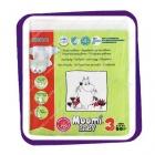 Подгузники Muumi (Муми) Baby 3 Midi 5-8 кг 50 шт