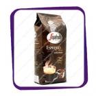 Segafredo Zanetti - Espresso - Beans - 1kg