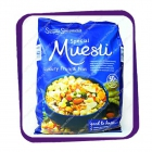 Special Muesli - Luxury Fruit & Nut 750 gE