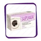 Superior Laundry Tabs 32 kpl. - таблетки для стирки