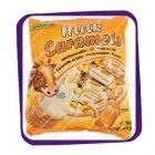 Woogie Milk Caramels - конфеты коровка - 400 грамм