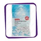 Жевательная резинка Pirkka Fresh Mint с ксилитом - 100g