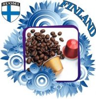 coffe-capsules-group