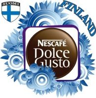 dolce-gusto-group