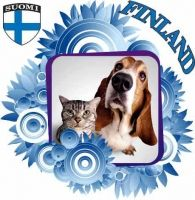 pets_group1