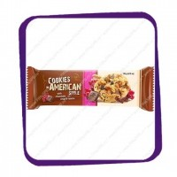 5902768863994-bogutti-cookies-in-american-style-with-chocolate-and-raisins-135g
