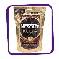7613035430204_nescafe_kulta_180g_new_pack