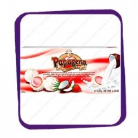 9002859066474-papagena-coconut-balls-with-strawberry-cream-filling-120g