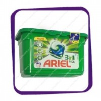 ariel-3in1-pods-12pcs